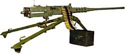 ARM USA - 50 BMG - M2HB - 50BMG Rifle